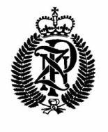 Police-crest-and-badge