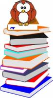 resizedimage109200-books-of-owl-1279612-m