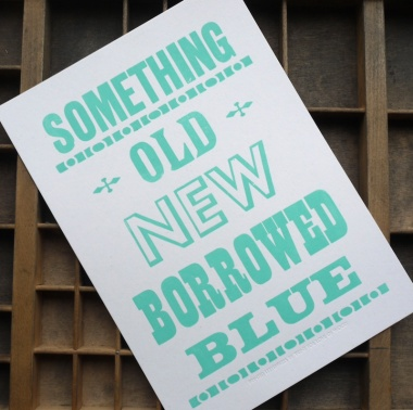 Something-Old-Blue-Borrowed-Blue