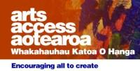 _Arts_Access_Aotearoa