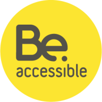 logo-be-accessible