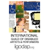 IGODAP — International Guild of Disabled Artists and Performers