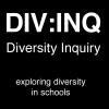 DIV:INQ Diversity Inquiry — exploring diversity in schools