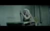 sia-chandelier-video
