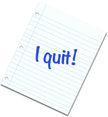i-quit-note