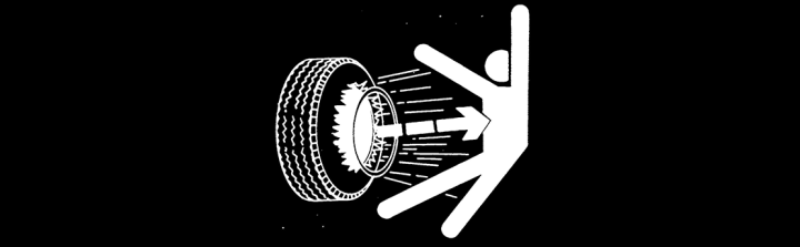 blown-tyre-safety-sign-symbol-featured