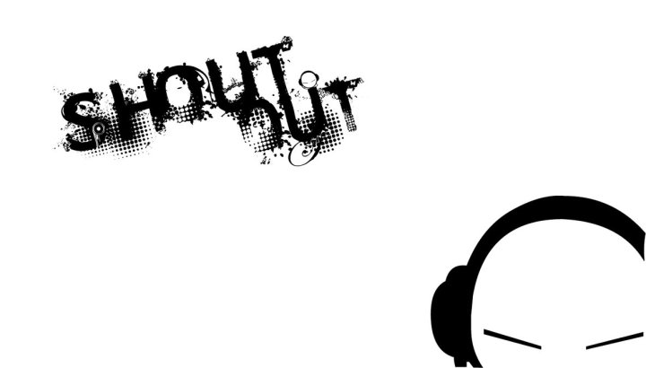 shout_out_wallpaper__1_by_kag2012