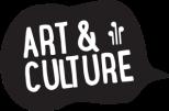 artCulture