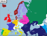 History_of_Europe_-_6013_years_in_3_minutes_-_YouTube