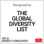 GDL-Top10-Diversity-Consultants-web