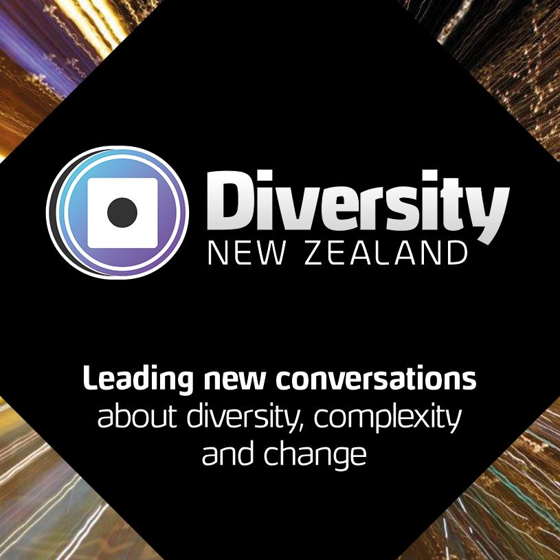 DiversityNZ logo